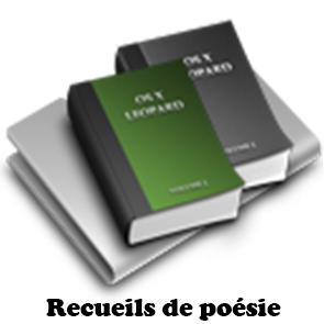 recueil_de_poesie