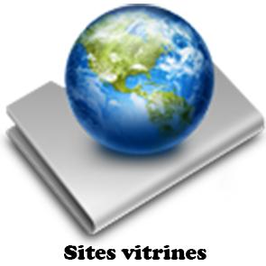 sites-vitrines