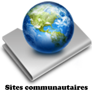 sites_communautaires
